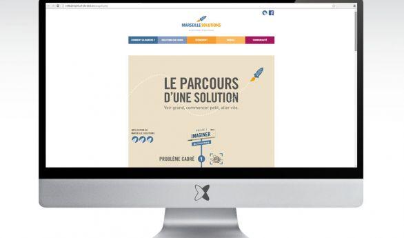 marseille-solution-web