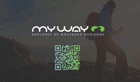 my-way-logo